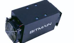 2021 Yılının Bitcoin Madenciliği İçin En İyi ASIC Cihazları