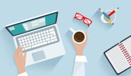 En İyi 10 WordPress Sosyal Medyada Otomatik Yazı Paylaşma Eklentisi