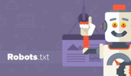 En İyi SEO için WordPress Robots.txt Nasıl Düzenlenmeli