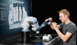 Robot Kol'un Yakın Tarihi – Neden İcat Edildi? Kronolojisi
