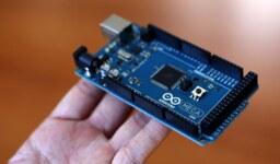 Arduino Nedir? Özellikleri Nelerdir? Nerelerde Kullanılır? Ne İşe Yarar?