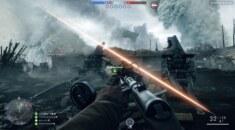PC için En İyi Savaş Oyunları
