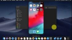 En İyi iOS Emülatörleri (Windows ve Mac)
