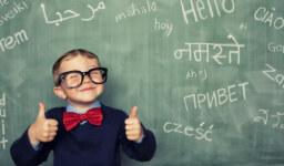 Yabancı Dil Öğrenebileceğiniz Uygulamalar! En İyi Yabancı Dil Uygulamaları