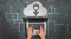 En İyi 10 Ücretsiz Chrome VPN Eklentisi