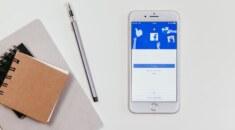 Facebook Hesap Dondurma Nasıl Yapılır?