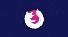Firefox için En İyi Ücretsiz VPN