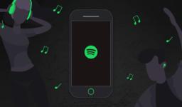Spotify Aboneliğini İptal Etmek (iOS & Android)