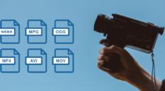 Kalite Kaybı Olmadan Video Boyutunu Küçültme Nasıl Yapılır?