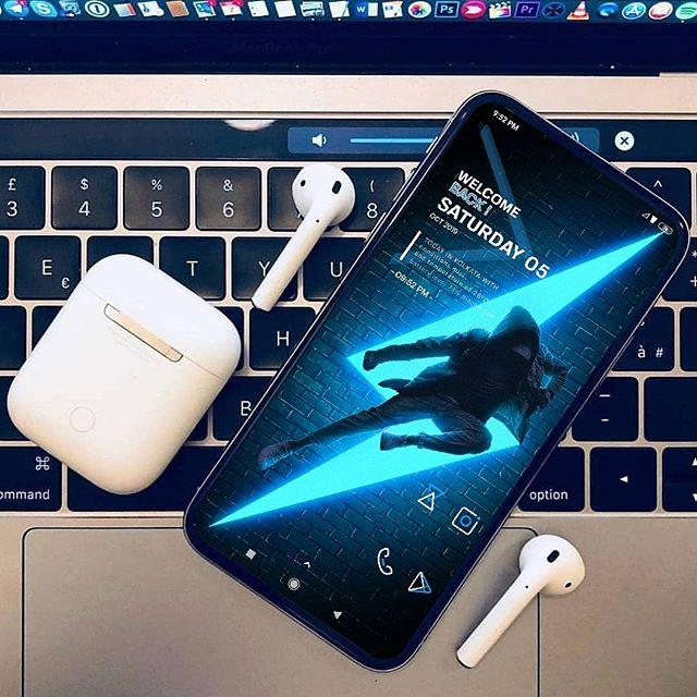 Android Için En Iyi Duvar Kağıdı Uygulamaları (Yüksek