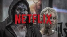 Netflix Filmleri – IMDb Puanına Göre En İyi Filmler