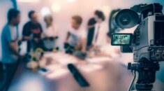 Fotoğraflardan Video Yapma – 3 Kolay Yol