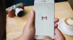 Gmail'de Mail Engelleme ve Engellemeyi Kaldırma