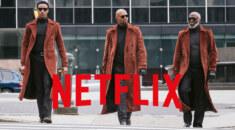 Netflix Aksiyon Filmleri – Aksiyon Türünde En İyi Netflix Filmleri