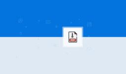 Windows 10'da PDF Küçültme