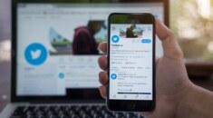 En İyi Toplu Tweet Silme Araçları