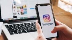 Instagram Challenge_Required Hatası Çözümü