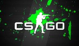 CSGO Konsol Açma Nasıl Yapılır? Detaylı Rehber