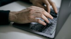 Sizi Hızlandıracak Mac Klavye Kısayolları