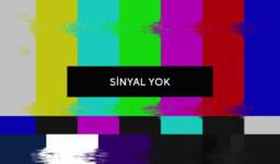 Televizyonda Sinyal Yok Hatası Çözümü