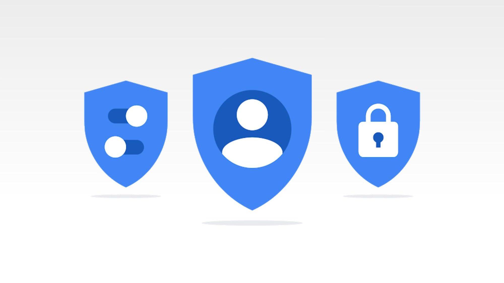 google hesabı kurtarma