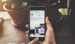 Instagram Hikayeye Gizlice Nasıl Bakılır?