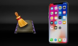 iPhone Ram Temizleme Nasıl Yapılır