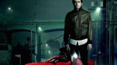 Netflix Gerilim Filmleri – Gerim Gerim Gerileceğiniz Gerilim Filmleri