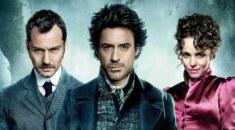Netflix Gizem Filmleri – En Sevilen Gizem Filmleri