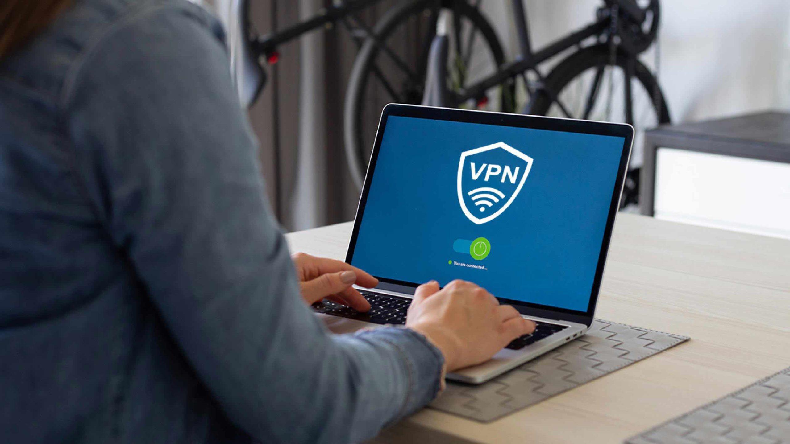 vpn nedir ne işe yarar