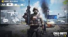 Call of Duty: Mobile Sistem Gereksinimleri – Telefonum Kaldırır mı?