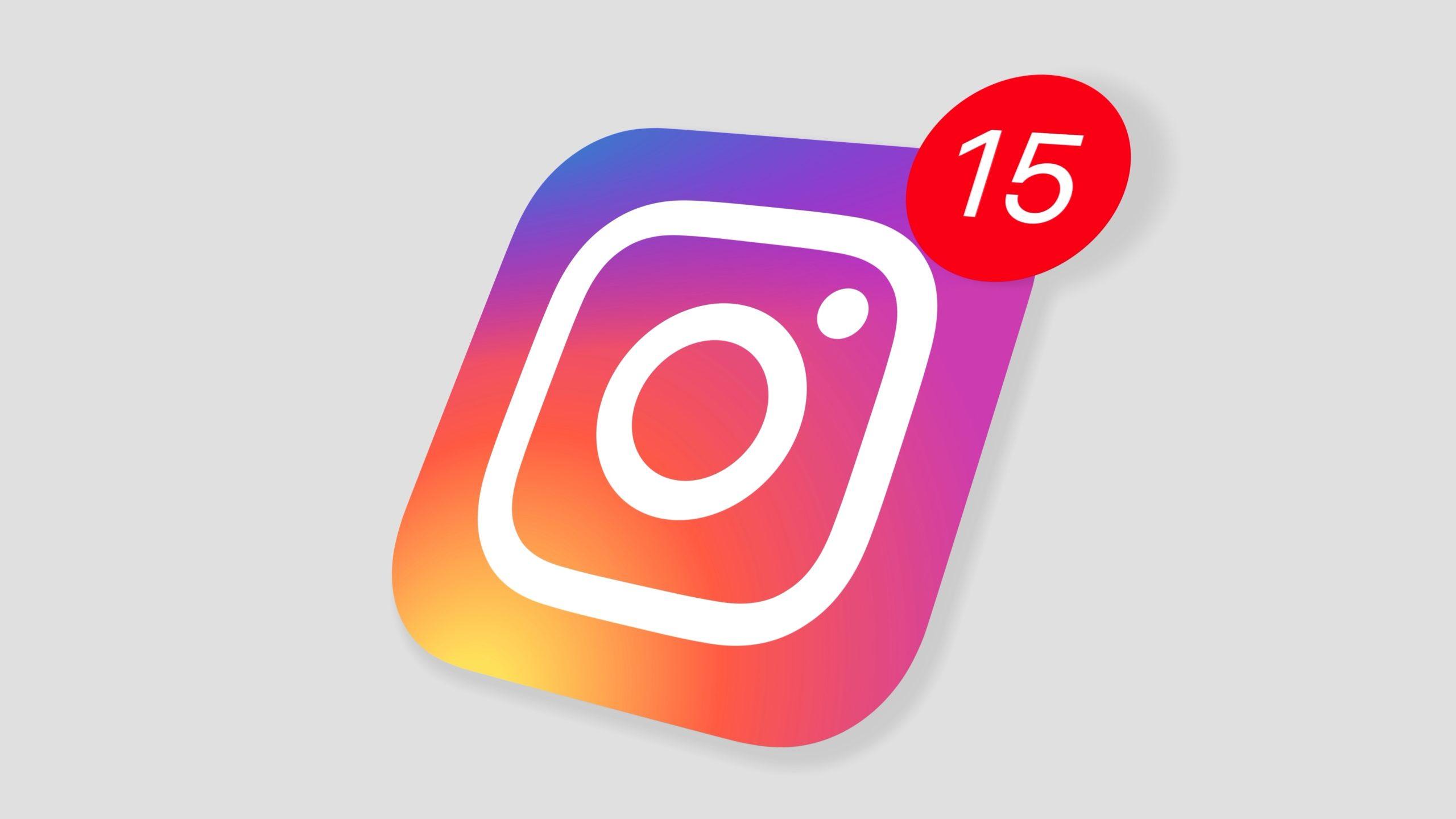 instagram-bildirim-gelmiyor-sorunu-çözümü