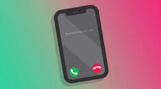 Telefonda Konferans Görüşmesi Nasıl Yapılır