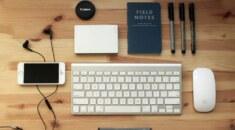 Gündelik Bilgisayar ve İnternet Kullanımında İhtiyaç Duyacağımız Araçlar