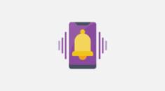 Bildirim Geçmişinizi Android'de Nasıl Görürsünüz?