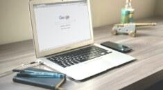 Google Chrome için VPN Uzantısı – Avantajları ve Yararlı Noktaları
