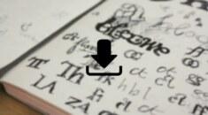 Yazı Fontu Nasıl İndirilir? – Font İndirme Siteleri