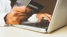 7 Adımda Daha Güvenli İnternet Ödemesi