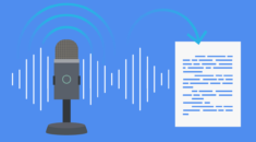 Google Translate'i Kullanarak Metni Sese Çevirme ve İndirme