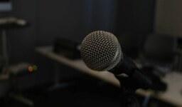 Bilgisayarda Mikrofon Testi Nasıl Yapılır?