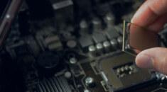 Bilgisayarım 32 Bit Mi, 64 Bit Mi?
