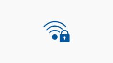 Bilgisayardaki Ağ Güvenlik Anahtarı Nedir?