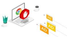 Google Chrome Reklam Engelleme