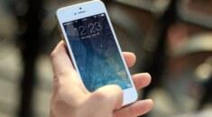 Telefonda Numara Gizleme – Anlık yada Temelli