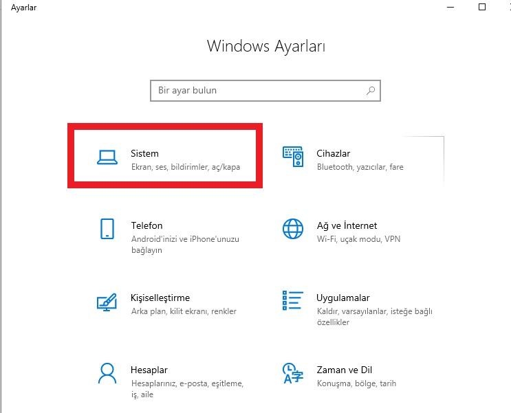 windows-10-uyku-modunda-internete-bagli-kalma-ayarlar