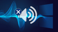 Windows 10 Açılış Sesi ve Kapanış Sesi Açma