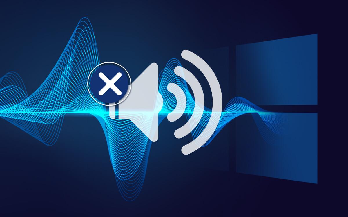 Windows 10 Açılış Sesi açma