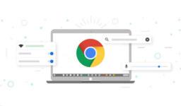 Google Chrome'da Sekme Araması  Nasıl Etkinleştirilir?