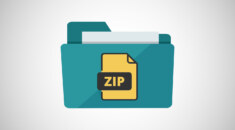 Bir Klasörü ZIP Dosyasına Çevirme [Windows 10, Mac]