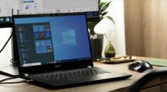 Windows 10'da Arama Önerilerini Kapatma